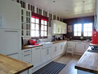 French property for sale in SAVIGNY LE VIEUX, Manche - €246,100 - photo 5