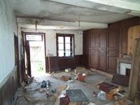French property for sale in AUZANCES, Creuse - €88,000 - photo 10