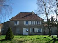 French property for sale in AUZANCES, Creuse - €88,000 - photo 4