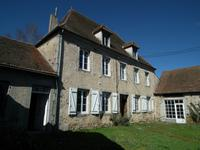 French property for sale in AUZANCES, Creuse - €88,000 - photo 2