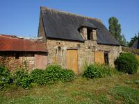 French property for sale in VIEUVY, Mayenne - €158,360 - photo 6