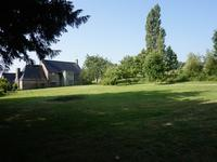 French property for sale in VIEUVY, Mayenne - €158,360 - photo 4