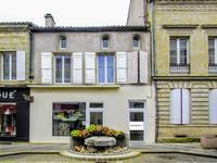 French property, houses and homes for sale inMIRAMONT DE GUYENNELot_et_Garonne Aquitaine