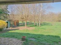 French property for sale in LA BOULAYE, Saone et Loire - €62,600 - photo 8