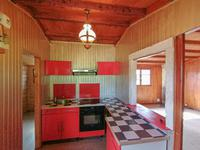 French property for sale in LA BOULAYE, Saone et Loire - €62,600 - photo 4