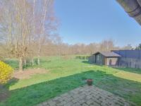 French property for sale in LA BOULAYE, Saone et Loire - €62,600 - photo 7