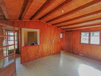 French property for sale in LA BOULAYE, Saone et Loire - €62,600 - photo 5