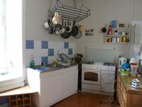 French property for sale in LES SALLES LAVAUGUYON, Haute Vienne - €53,000 - photo 3