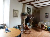 French property for sale in LES SALLES LAVAUGUYON, Haute Vienne - €53,000 - photo 2