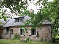 French property, houses and homes for sale inCHATEAUDUNLoir_et_Cher Centre