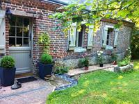 maison à vendre à DROUE, Loir_et_Cher, Centre, avec Leggett Immobilier
