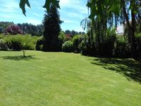 French property for sale in ALLAIRE, Morbihan - €185,000 - photo 10