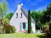 French property, houses and homes for sale inALLAIREMorbihan Brittany
