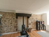 French property for sale in AMBRIERES LES VALLEES, Mayenne - €125,000 - photo 4