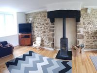 French property for sale in , Mayenne - €149,875 - photo 5