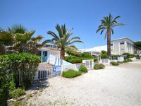 Maison à vendre à CANNES en Alpes Maritimes - photo 1