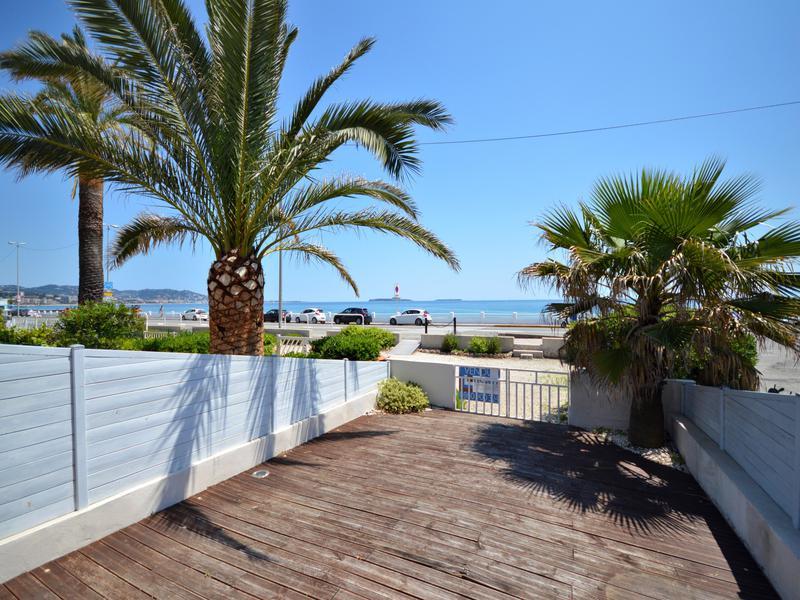 Maison à vendre à CANNES(06400) - Alpes Maritimes