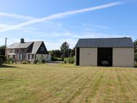 French property for sale in BELLEFONTAINE, Manche - €167,400 - photo 2