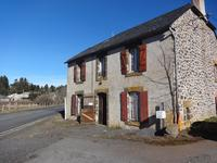 latest addition in  Cantal
