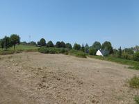 terrain à vendre à GORRON, Mayenne, Pays_de_la_Loire, avec Leggett Immobilier
