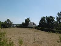 French property for sale in GORRON, Mayenne - €94,600 - photo 6