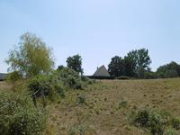 French property for sale in GORRON, Mayenne - €94,600 - photo 3