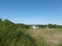 French property for sale in GORRON, Mayenne - €109,000 - photo 4