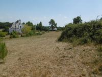 French property for sale in GORRON, Mayenne - €94,600 - photo 4