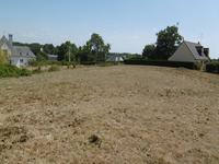 French property for sale in GORRON, Mayenne - €94,600 - photo 5