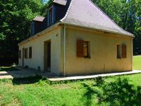 French property for sale in LANQUAIS, Dordogne - €194,400 - photo 2