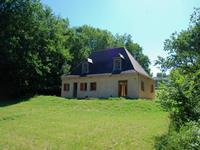 French property, houses and homes for sale inLANQUAISDordogne Aquitaine