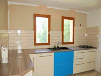 French property for sale in LANQUAIS, Dordogne - €194,400 - photo 4