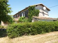 French property for sale in MELLE, Deux Sevres - €158,050 - photo 3