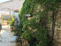 French property for sale in LA CHAPELLE THEMER, Vendee - €178,200 - photo 2