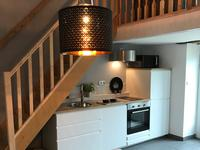French property for sale in LA CHAPELLE THEMER, Vendee - €178,200 - photo 10