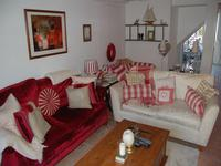 French property for sale in LA CHAPELLE THEMER, Vendee - €178,200 - photo 5