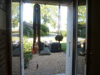 French property for sale in LES SALLES LAVAUGUYON, Haute Vienne - €99,000 - photo 9
