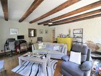 French property for sale in LES SALLES LAVAUGUYON, Haute Vienne - €99,000 - photo 4