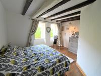 French property for sale in LES SALLES LAVAUGUYON, Haute Vienne - €99,000 - photo 5