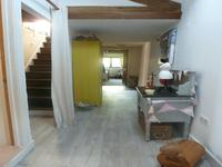 French property for sale in LES SALLES LAVAUGUYON, Haute Vienne - €99,000 - photo 6