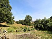 French property for sale in LES SALLES LAVAUGUYON, Haute Vienne - €99,000 - photo 10