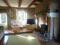 French property for sale in LES SALLES LAVAUGUYON, Haute Vienne - €99,000 - photo 2