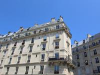 houses and homes for sale inPARIS XIParis Ile_de_France