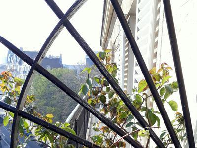 apartmentin PARIS XI