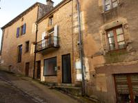 French property for sale in BELVES, Dordogne - €66,600 - photo 10