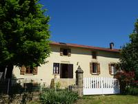 houses and homes for sale inSAINT SULPICE D EXCIDEUILDordogne Aquitaine