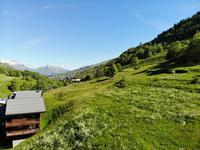 French property for sale in LES MENUIRES, Savoie - €1,625,000 - photo 2