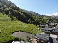 French property for sale in LES MENUIRES, Savoie - €1,140,000 - photo 2