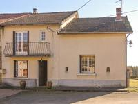 houses and homes for sale inDOURNAZACHaute_Vienne Limousin