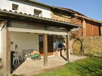French property for sale in DOURNAZAC, Haute Vienne - €69,600 - photo 2